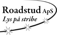 Roadstud Logo